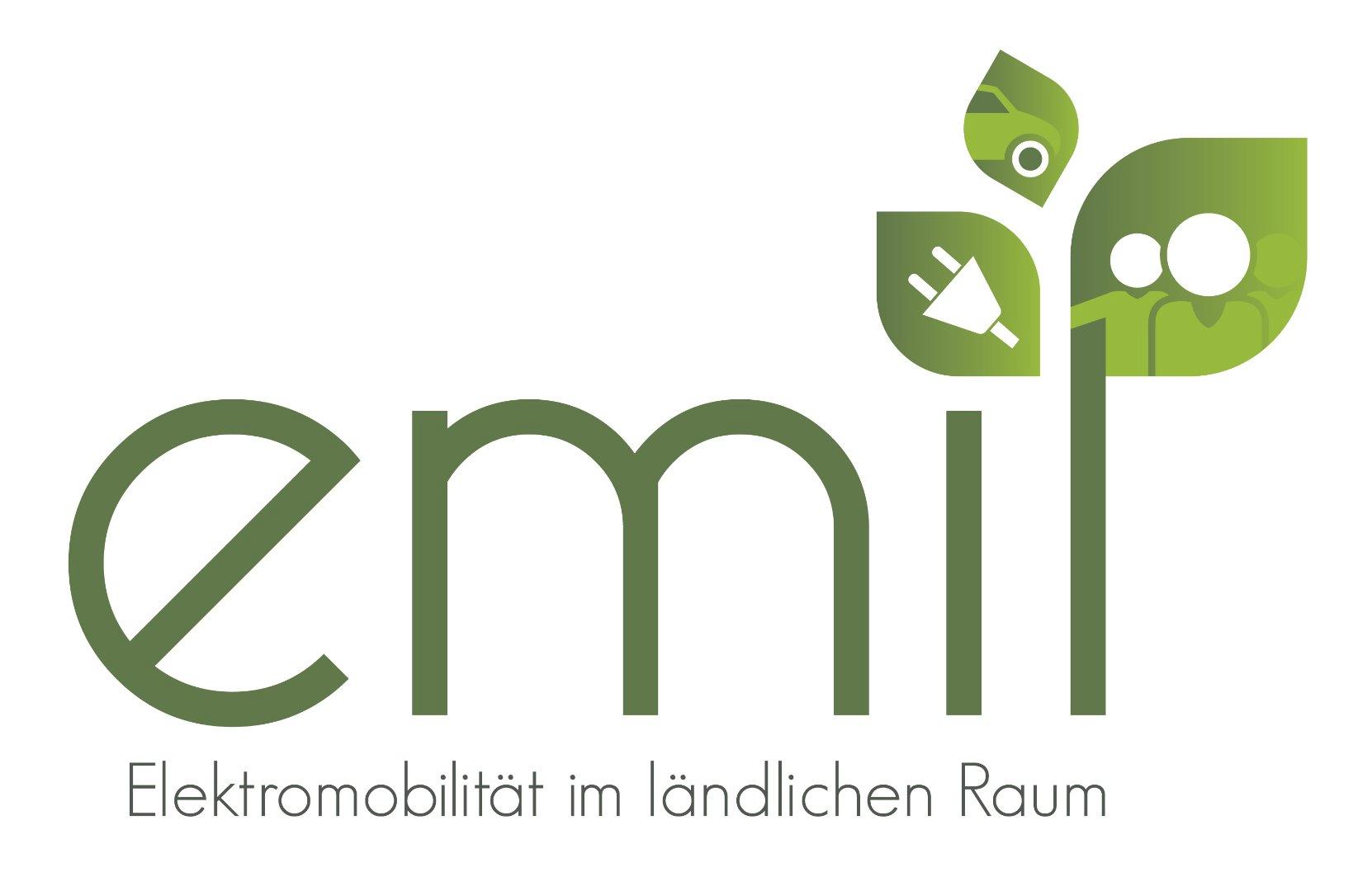 Emil Logo (1).png
