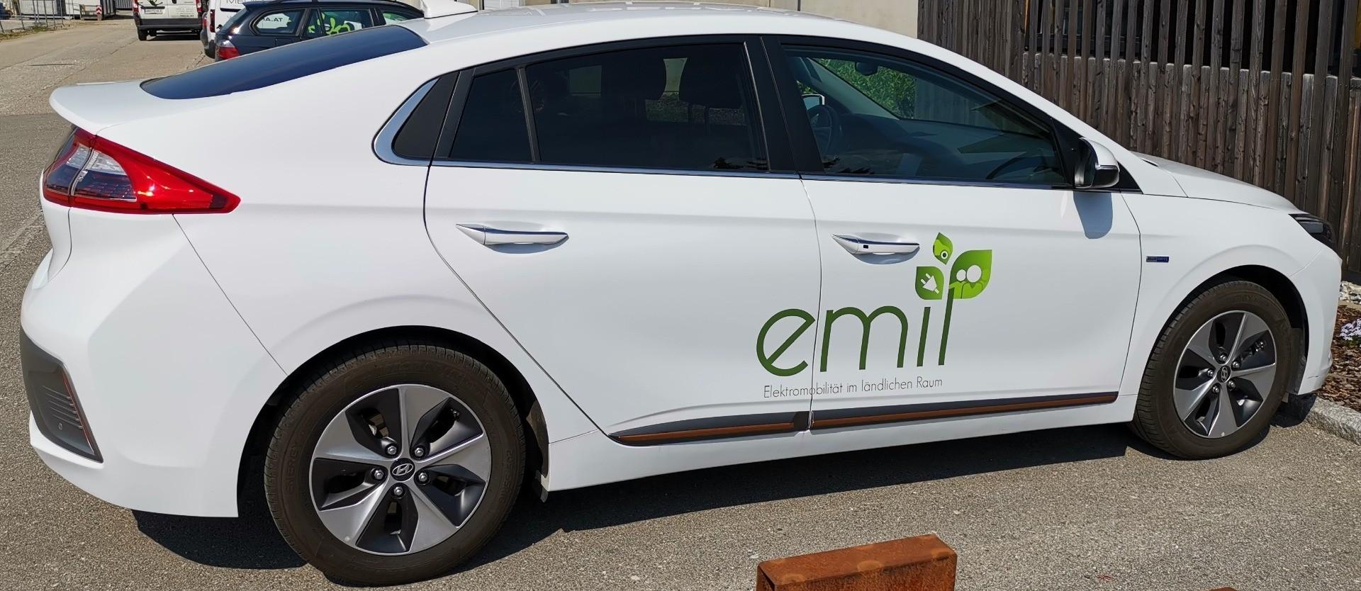 Emil Seite (1).jpg