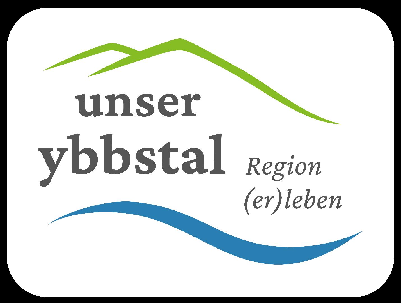 Logo Unser Ybbstal.png