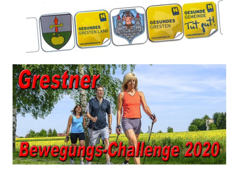 Foto NÖ challenge_20a.jpg