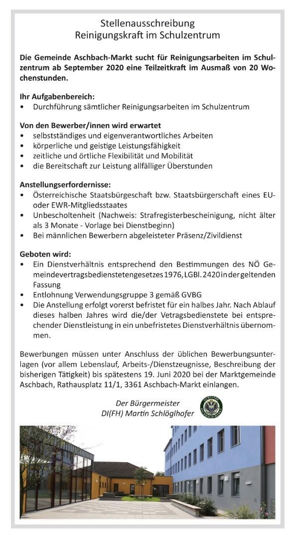 Stellenausschreibung_Reinigungskraft_Schule.jpg