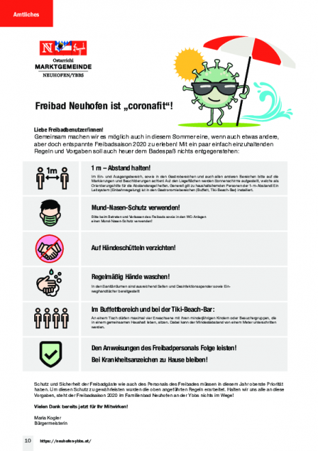 S 10,11_Freibad.pdf