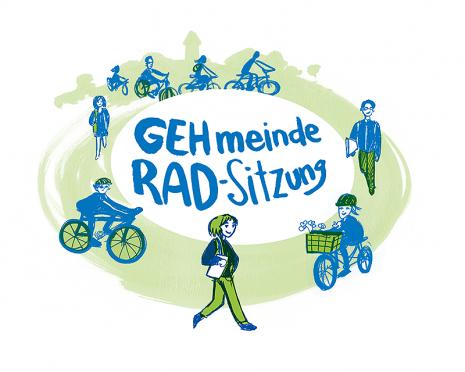 GEHmeindeRADsitzung Logo 2020.png