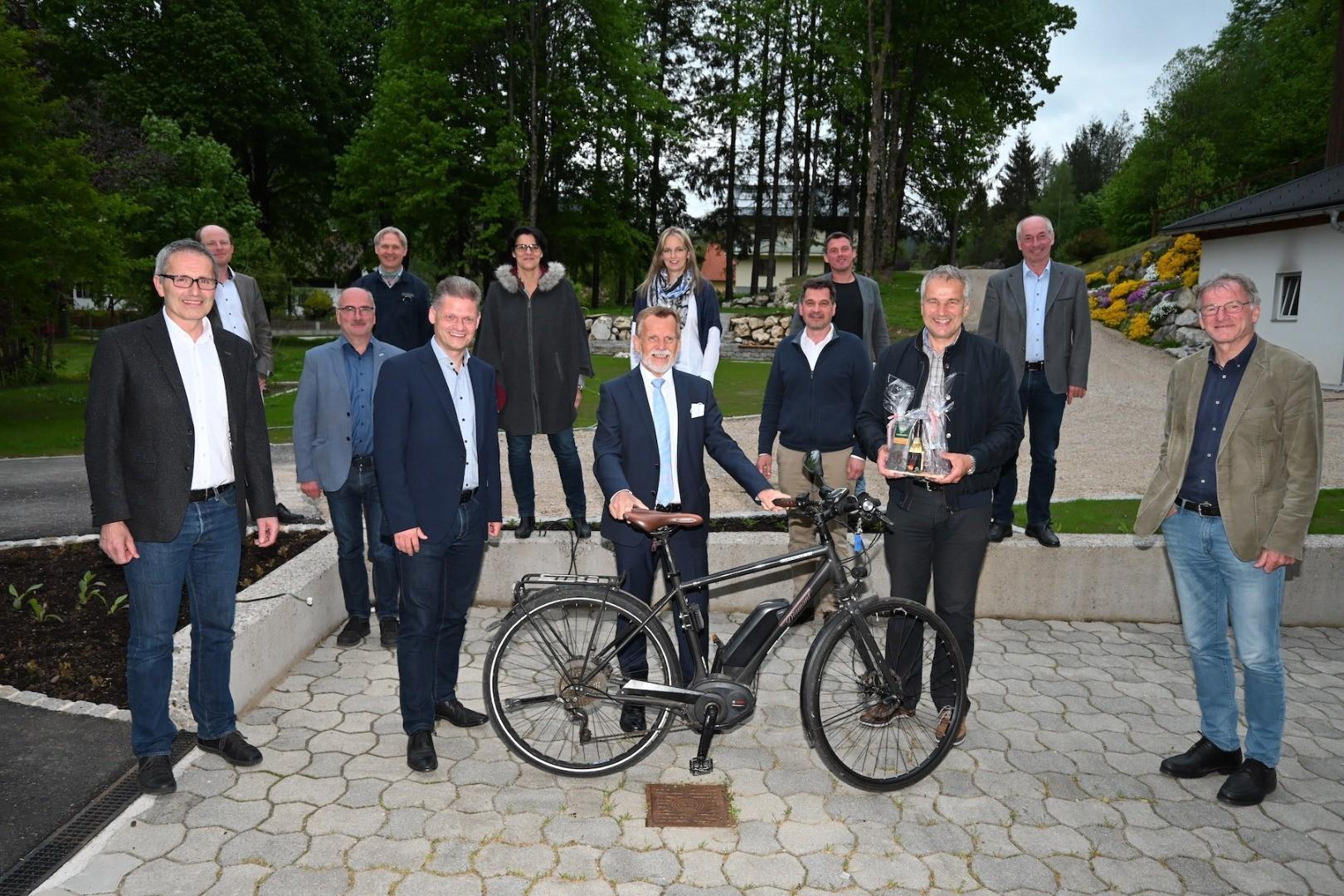 Radwegverein Obmannwechsel.JPG