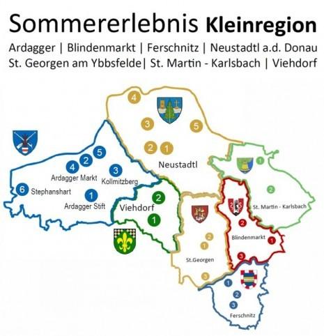 Kleinregion.jpg