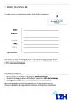 Anmeldeformular 01.09.20 (1).pdf