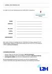 Anmeldeformular 03.09.20 (1).pdf