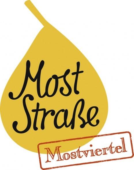 MS Logo 2013+MVstempel-rot-RGB.jpg