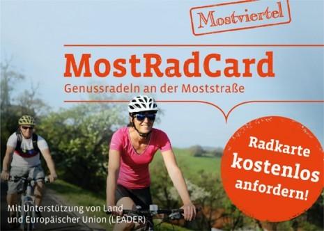 Inserat-MostRadCard-2020-560x400px_Radkarte.jpg