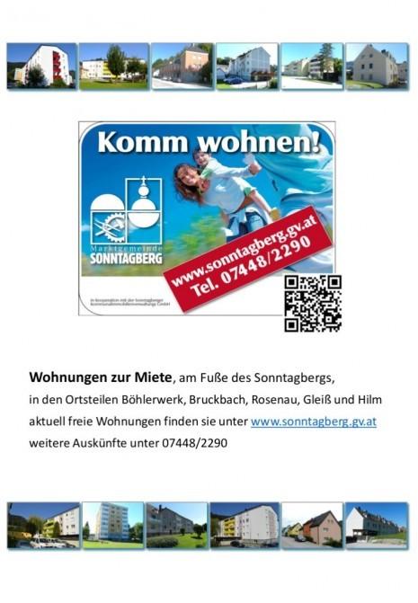 Inserat Komm Wohnen1.jpg