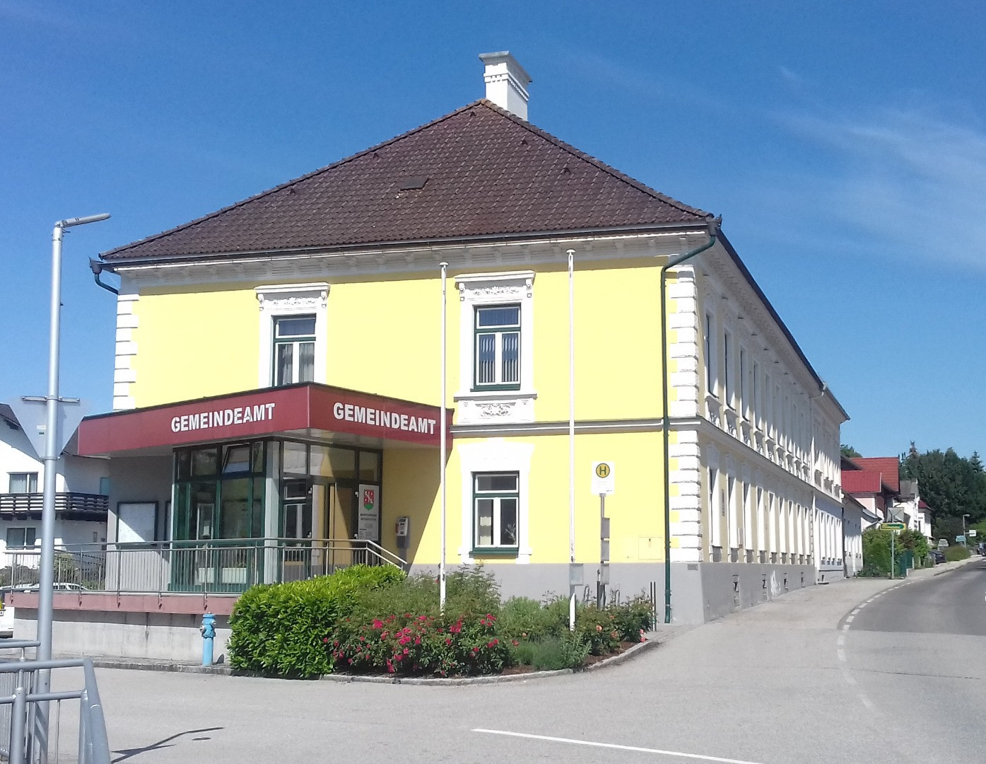 Gemeindeamt2020.jpg
