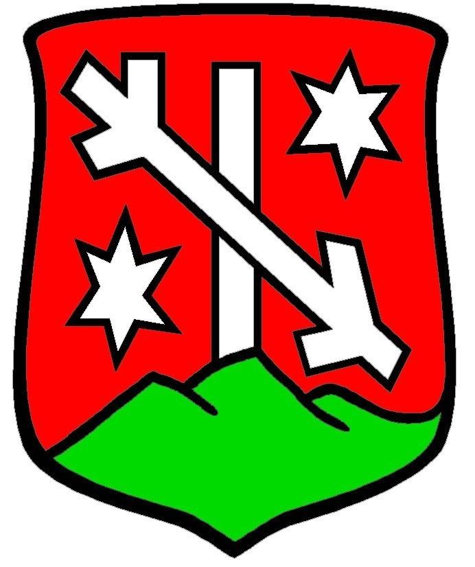 Wappen Seitenstetten_4c.JPG