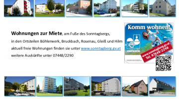 Inserat Komm Wohnen.pdf