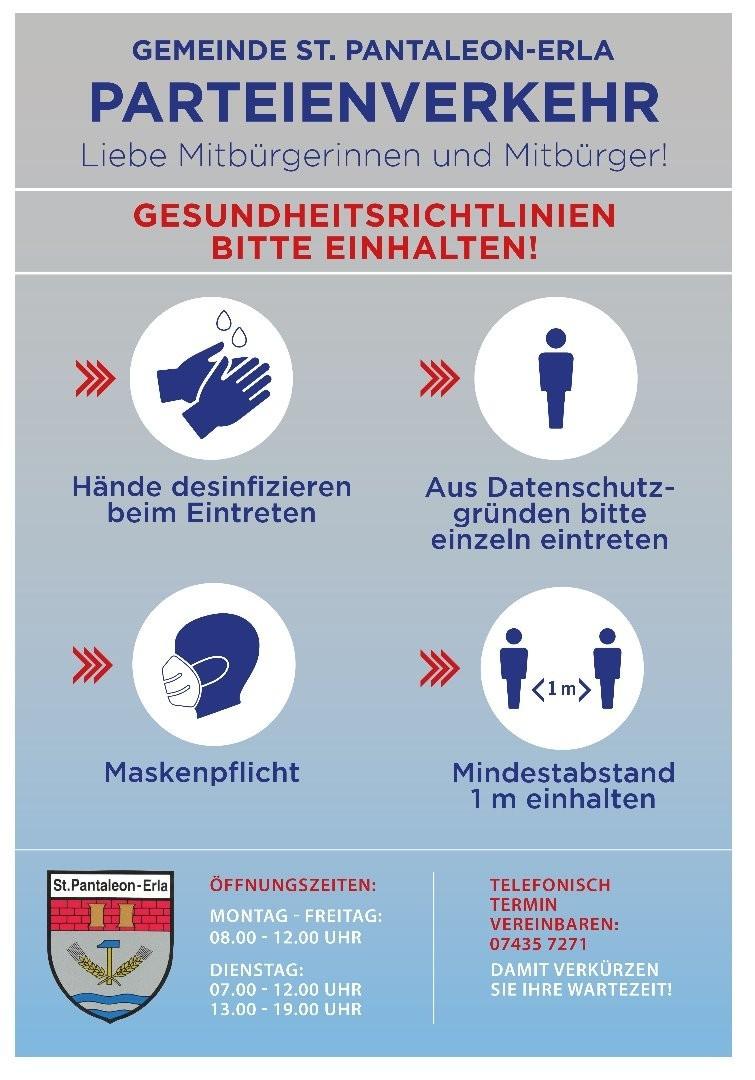 Infoplakat_gemeinde pantaleon_neugestaltung_kor.jpg