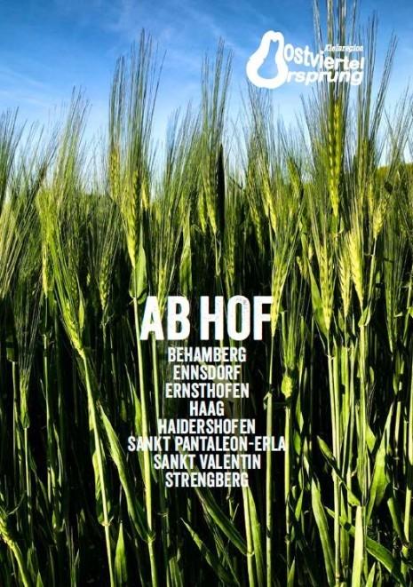 Ab Hof 2020.JPG