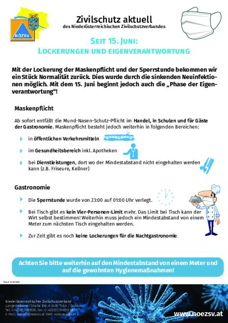 20200616InfoblattLockerungenMaskenpflicht.pdf
