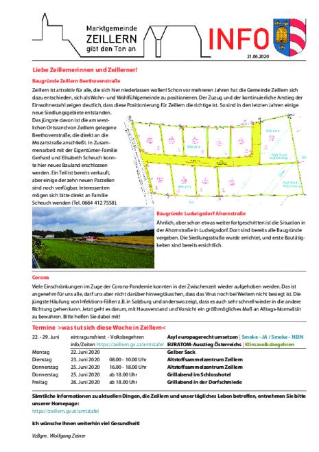 Info_Zeillern_21062020.pdf