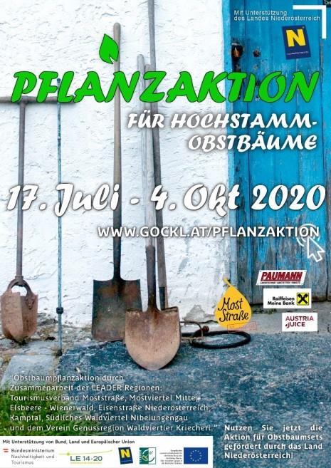 Plakat Baumpflanzaktion_2020.jpg