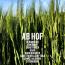 Ab Hof Folder 2020.pdf