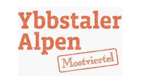 Gastronomieempfehlungen der Ybbstaler Alpen