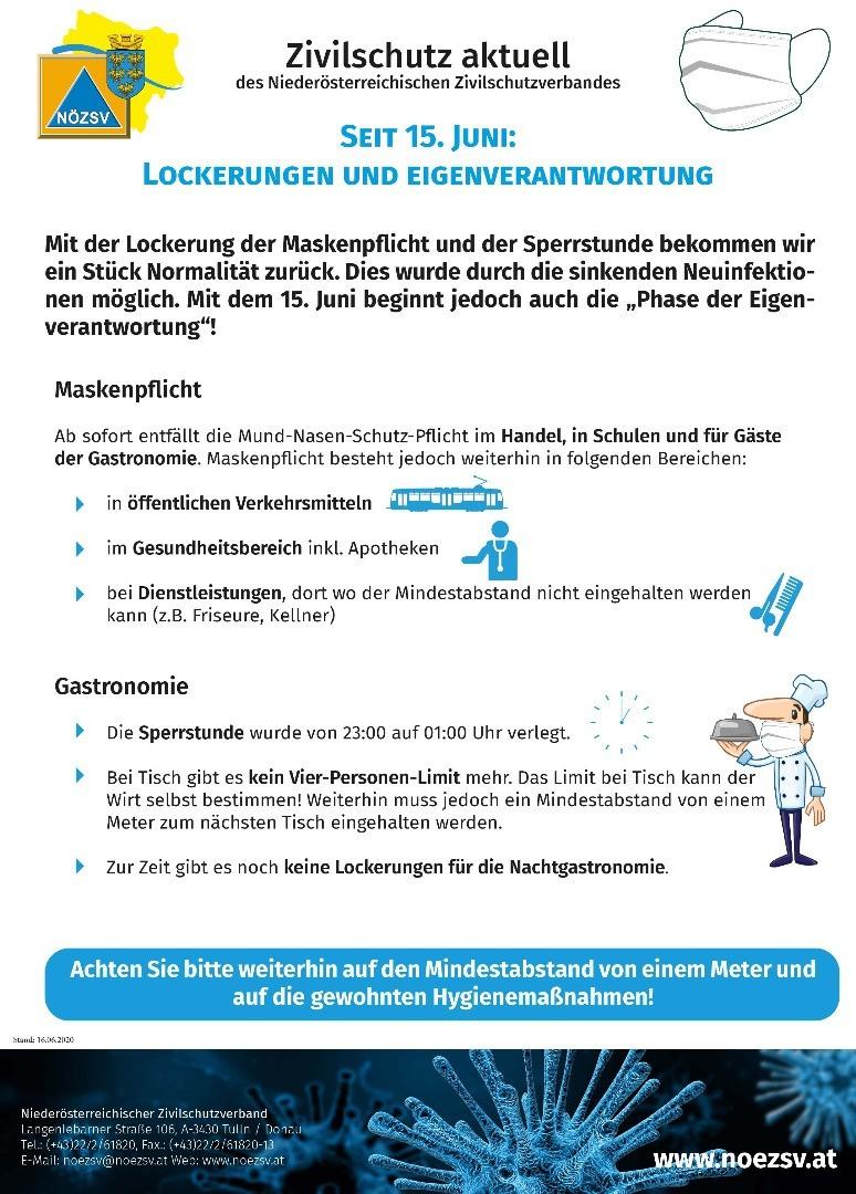 20200616InfoblattLockerungenMaskenpflicht_kl.jpg