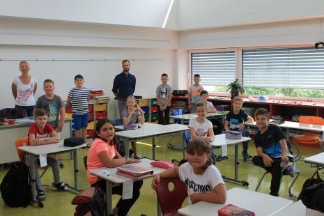 VS Bürgermeister besucht Volksschule 2.JPG