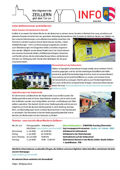 Info_Zeillern_28062020.pdf