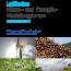 Leitfaden_Klima-und-Energie-Modellregionen_2020.pdf