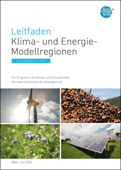 Leitfaden Klima- und Energie-Modellregionen – Jahresprogramm 2020_rahmen.png