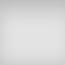 Folder_Kino2020_Homepage.pdf