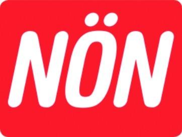 NÖn logo.jpg
