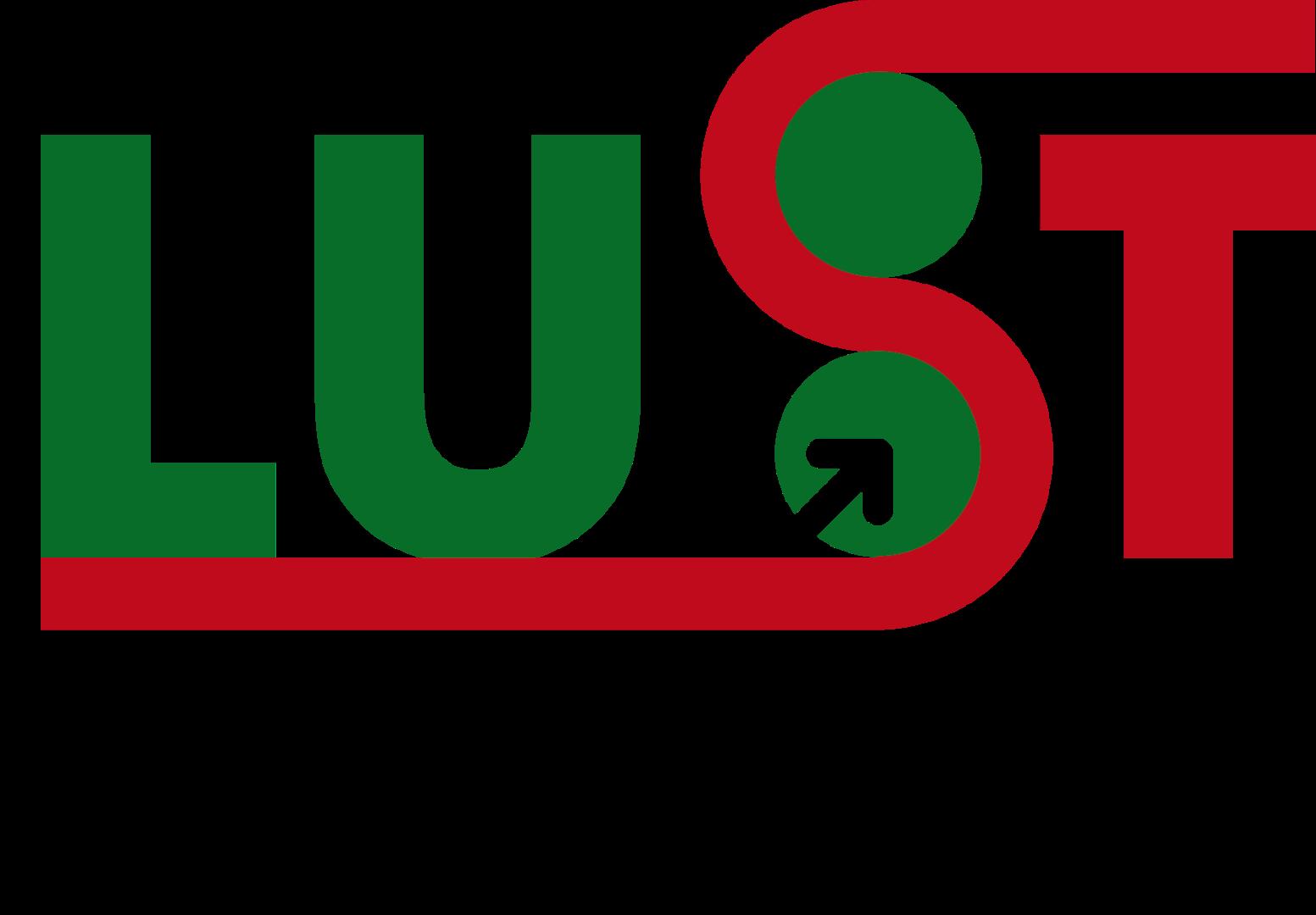 Logo Lust orig hoch.png