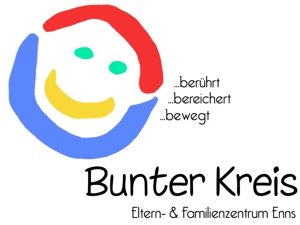 Bunter Kreis logo.jpg