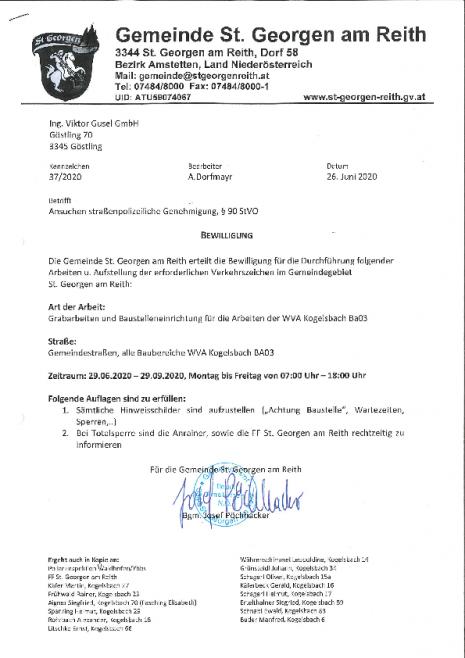 §90 Fa Gusel WVA Kogelsbach.pdf
