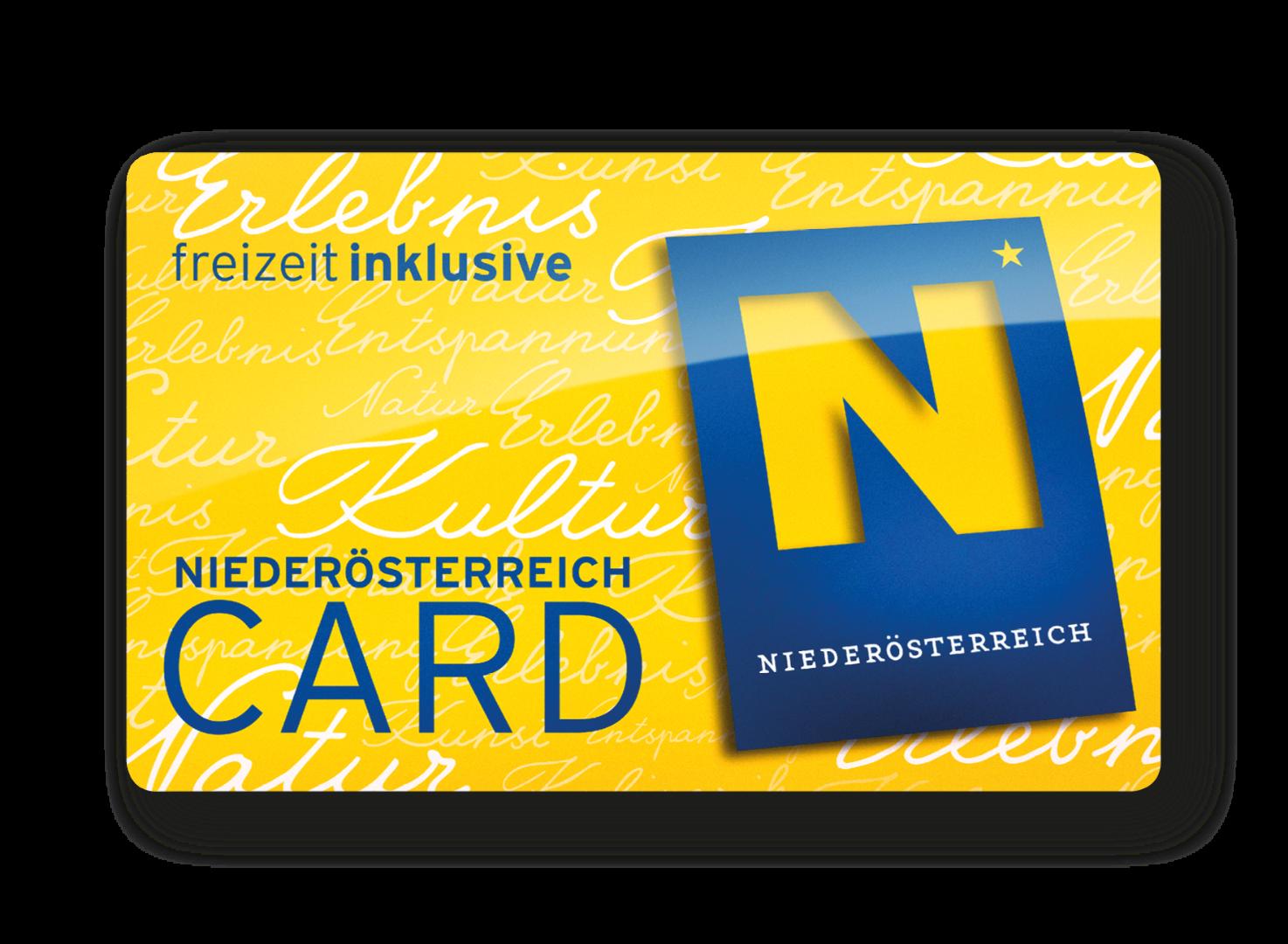 NÖ_Card_Logo.png