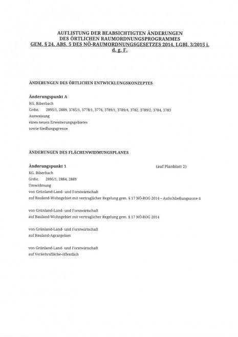 Liste Änderungen-1.jpg