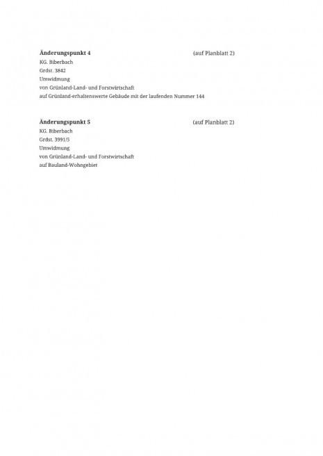 Liste Änderungen-3.jpg