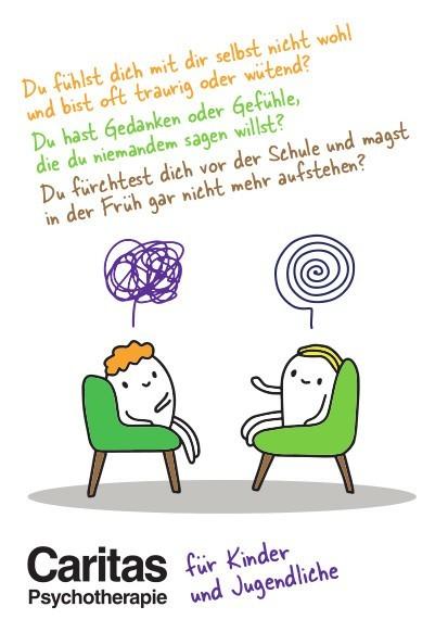 Freecard_Psychotherapie_Kinder_Jugendliche.jpg