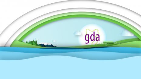 gda_youtube.png