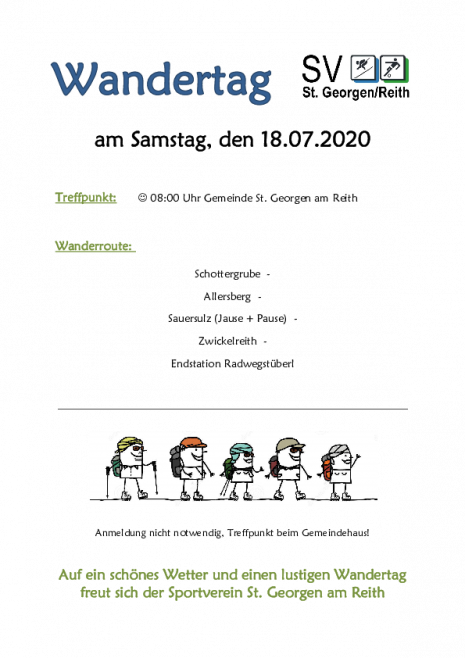 Wandertag2020.pdf