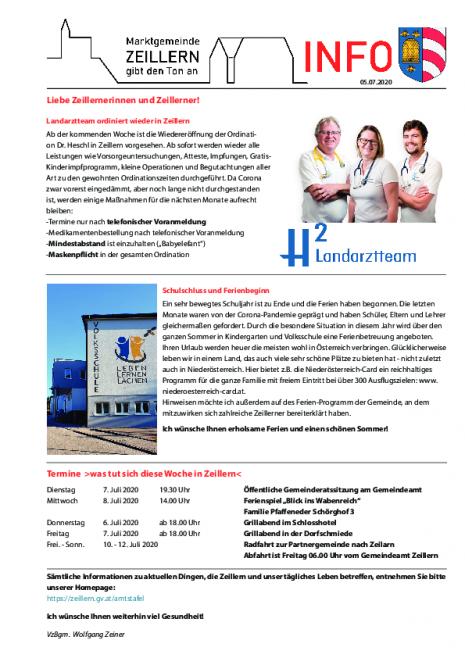 Info_Zeillern_05072020.pdf