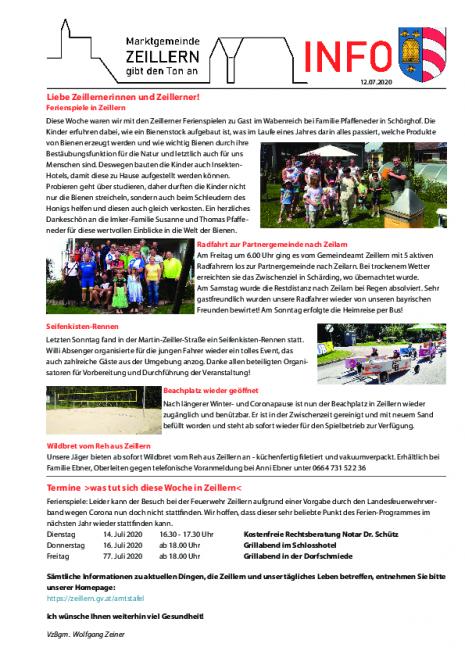 Info_Zeillern_12072020.pdf