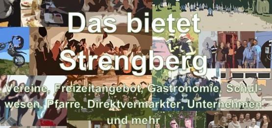 Das bietet Strengberg_Broschüre.pdf