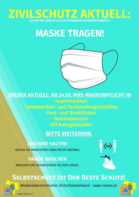 WIEDERMaskentragen.pdf
