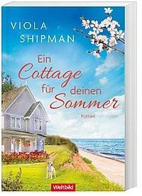 ein-cottage-fuer-deinen-sommer-288378464.jpg