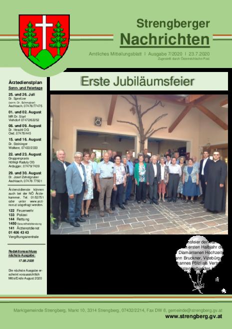 7-2020 Zeitung.pdf