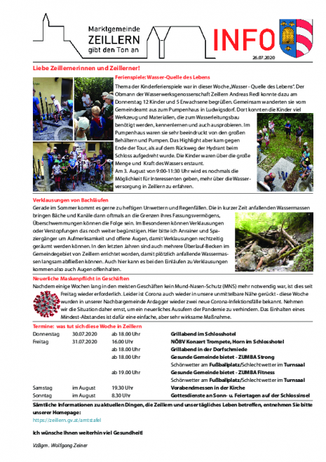 Info_Zeillern_26072020.pdf