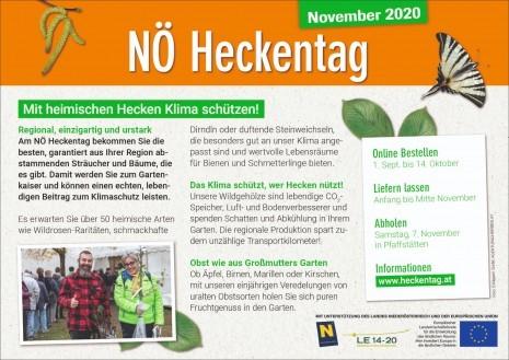 Heckentag_Inserat_A5_2020_Farbe.jpg