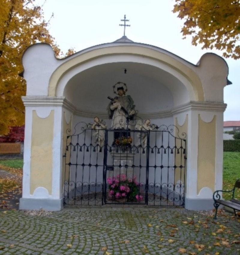 Johanesskapelle.jpg