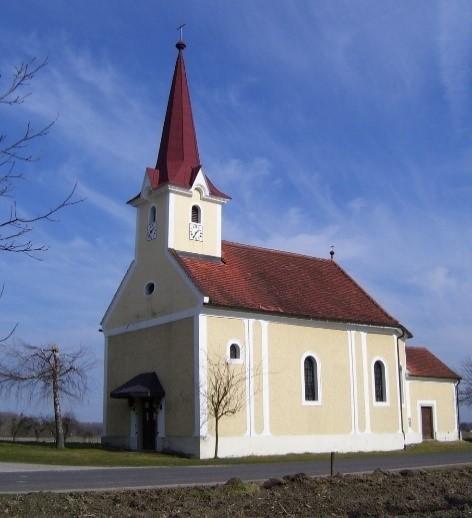 Aukapelle.jpg